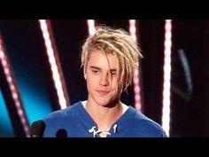Justin Bieber Posts A Weird Facebook Video Defending His Dreads | NowThis