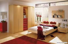 Admirable Idea For Fresh Bedroom Design And Style Ideas Pictures With Simple Decoration - http://www.housedecorating-ideas.com/admirable-idea-for-fresh-bedroom-design-and-style-ideas-pictures-with-simple-decoration.html