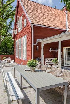 Stäckö Solliden | SkandiaMäklarna