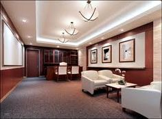 judges chambers - Google Search