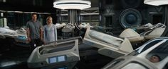 Let's Discuss The 'Passengers' Ending And How The Script Was Different From The Movie And Other http://fuckdate.nu/2016/12/23/lets-discuss-the-passengers-ending-and-how-the-script-was-different-from-the-movie-and-other/ It's taken almost a decade for Passengers to hit the big screen. Now that the film is out in theaters, I thought we could discuss how the ending of the film failed its premise, and how the original Passengers ending from the screenplay was different from the final film. The…