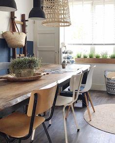 Caravan opgehaald, ben er helemaal klaar voor! Er moet alleen nog even gewerkt worden Bijna vakantie! #home #homedecor #homesweethome #myhome #myhomevibe #decor #decoration #instahome #inspiration #vintage #interior #interior4all #interior123 #vtwonen #vtwonenbijmijthuis #flairnl #nordic #scandinavian #binnenkijken #stoerwonen #homeinspo #interiordesign #kitchen #interiør #interiorstyling #diy #photooftheday #kitchenlife
