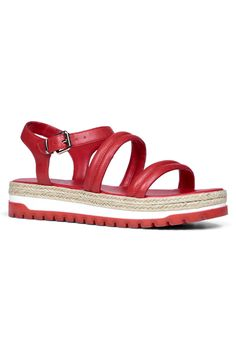 The ultimate destination for style-minded men and women, Aldo Shoes and accessories offer boundless options and of-the-moment styles to inspire you to live life out loud, your way, always. Sport Sandals, Flat Sandals, Flats, Summer Sandals, Jelly Shoes, Aldo Shoes, Me Too Shoes, Fashion Shoes, Espadrilles
