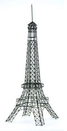 paris-decor-eiffel-tower-mini