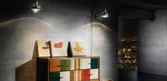 #lampe, #lamp, #design, #inspiration, #contemporain, #contemoorary, #salon, #chambre, #cuisine, #interieur, #deco, #innovant, #faro, #elegant, #moderne, #modern, #livingroom, #bedroom, #eclairage, #lumière, #light, #lighting, #shopping, #glop, #transparent, #verre, #glass, #projecteur, #dresslight, #nedgis