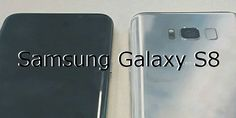 La prima foto live di Samsung Galaxy S8 svela tanti dettagli  #follower #daynews - https://www.keyforweb.it/la-foto-live-samsung-galaxy-s8-svela-tanti-dettagli/