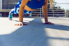 Get Leaner And Fitter With This Ultimate Guide