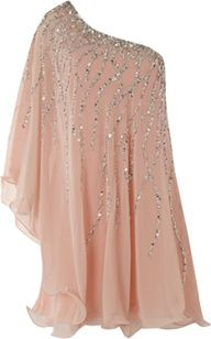 Love this !.Perfect for a wedding or downtown :)