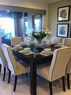 How To Correctly Measure For A Dining Room Table Rug  Rugs Pleasing Dining Room Furniture Cheap Design Decoration
