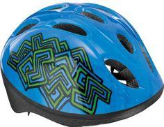 Avenir Boy's Ranger Helmet by Avenir. $11.18