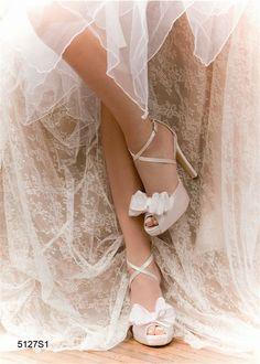 Penrose Shoes | bridal shoes, lingerie  accessories