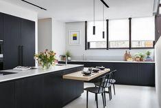 Kenure House / TDO Architecture