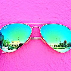 website for discount raybans {hello summer} $12.55