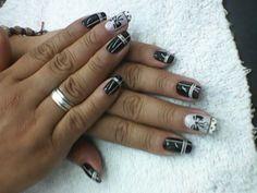 elegancia Rings For Men, Jewelry, Fashion, Elegance Fashion, Hands, Moda, Men Rings, Jewlery, Jewerly