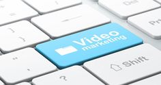 Video marketing is only gaining momentum. Check out these 11 awesome video marketing tools. http://www.searchenginejournal.com/11-awesome-video-marketing-tools/137767/