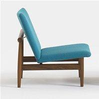 Designer Chairs   Modern Designer & Contemporary Chairs