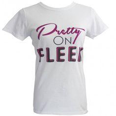 Pretty On Fleek $16.99