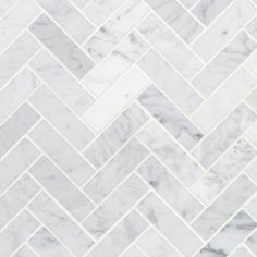 22 Cute Shower Curtains for the Bathroom Herringbone Tile, Flooring, Bathroom Design, Shower Floor Tile, Shower Floor, Tile Floor, Herringbone Tile Floors, Tile Bathroom, Mosaic Tiles