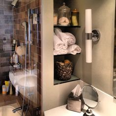 #Wilmington #bathroom #renovation #interiordesign #design #home #bath