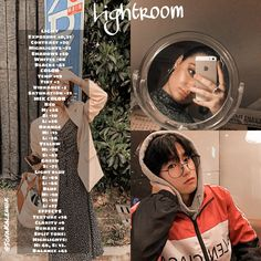 Lightroom Effects, Lightroom Presets, Vsco Presets, Photography Editing Apps, Photography Filters, Instagram Photo Editing, Photo Editing Vsco, Best Vsco Filters, Lightroom Tutorial