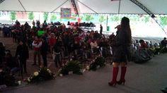 Auditorio Tlaxcala