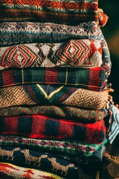 New Fashion Autumn Winter Sweater Weather Ideas Thanksgiving Outfit, Autumn Cozy, Fall Winter, Cozy Winter, Winter Cabin, Photo Snapchat, Look Fashion, Autumn Fashion, Autumn Aesthetic Fashion