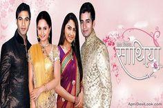 Today Episode Saath Nibhana Saathiya 20 March 2015 HD, Star plus TV Live Saath Nibhana Saathiya 20 March 2015 HD, Saath Nibhana Saathiya 20 Mar 2015