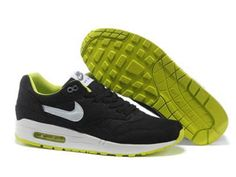 Nike Air Max 1 Mens Chaussures
