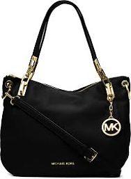 295 best style images handbags michael kors michael kors bag rh pinterest com