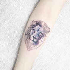 Ver esta foto do Instagram de @tattooist_flower • 7,630 curtidas