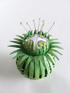 http://www.michelemademe.com/2010/07/tutorial-toilet-paper-tube-pincushion.html