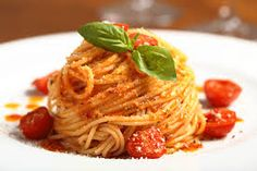 fotos de comidas - Buscar con Google