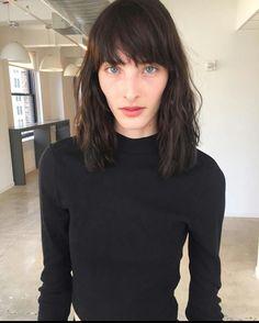 Girl fuckt with dildo alone hard gifs