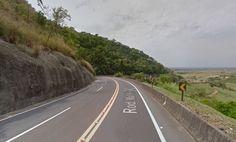 Colisão frontal mata motociclista na Serra de Botucatu - A Polícia Militar Rodoviária registrou na noite deste sábado, 19, um acidente fatal no Km 235 da Rodovia Marechal Rondon (SP-300), final da serra de Botucatu. Segundo informações,a vítima Edjenal Barbosa de Souza, 41 anos, conduzia moto CB 450, placas de Botucatu, sentido Anhembi, ou seja, descen - http://acontecebotucatu.com.br/policia/colisao-frontal-mata-motociclista-na-serra-de-botucatu/