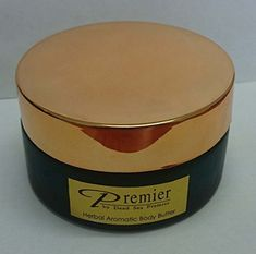 Dead Sea Premier Aromatic Body Butter - Herbal *** Read more  at the image link.