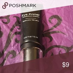 Younique Moodstruck Minerals Eye Primer Eye Primer Younique Makeup Eye Primer