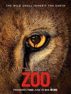ดมาแลว Zoo เรมตนไดอยางขงขง นาตดตามตงแตปมแรก read it more at sadaos