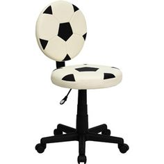 I am actually going to get this. I hope! Soccer Bedroom, Football Bedroom, Kids Bedroom, Bedroom Ideas, Soccer Decor, Soccer Gifts, Soccer Theme, Football Rooms, Kids Soccer