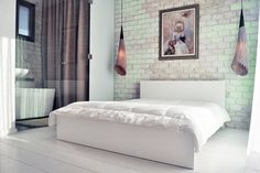 #Aqua Creations Design, #Pictures, #Remodel, #Decor and Ideas  #suites101 #morningglory    aquagallery.com