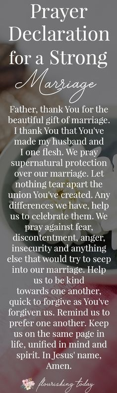 4 Simple Ways to Build a Strong Marriage Do you want to build a strong marriage but aren't sure what to do? Here are some tips from scripture on how to build a godly marriage by praying for your spouse. Prayer For My Marriage, Godly Marriage, Strong Marriage, Marriage Relationship, Happy Marriage, Marriage Advice, Love And Marriage, Marriage Thoughts, Quotes Marriage