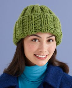 Solstice Hat - I have a yarn I'd love for this hat... but it's not the right type of yarn :-( darn