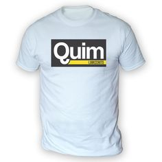 A funny design for anyone who likes a pun or innuendo, especially car, motorbike, van and hot rod enthusiasts. Quim ensures that your ride is lubricated correctly! #menswear #mensfashion #mensclothing #clothing #fashion #shopping #womenswear #womensfashion #womensclothing #motorsport #racing #racecar #motorracing #motorspares #tshirt #design #fun #spoof #tshirt #tshirts #hoodie #gift #gifts #giftidea #giftideas #tees #teeshirtdesign #tshirtlovers