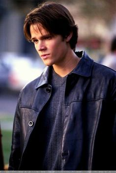 Jared  Gilmore Girls  2000