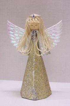 Angel for a Christmas