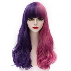 Cosplay Wigs | Cheap Best Anime Cosplay Wigs Online Sale At Wholesale Prices | Sammydrees.com Page 8