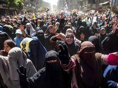 Una #giornalista è stata uccisa al #Cairo. Leggi la vicenda cliccando sull'immagine