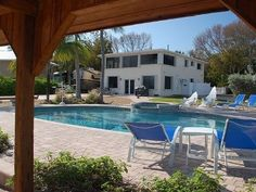 Key Largo house rental - Beautiful home with pool & spa