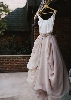 Zobacz zdjęcie Moja wymarzona sukienka na wesele *.* gdzie ja dostanę ? w pełnej…