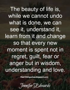 Now Quotes, Life Quotes Love, Quotes To Live By, Fact Quotes, Quotations On Life, Amazing Life Quotes, Wisdom Quotes, True Quotes, Shame Quotes