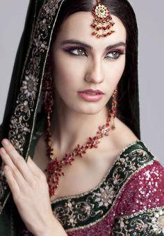 MakeupbySabiha